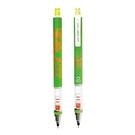 又敗家@日本限ENSKY不斷芯自動鉛筆KURU TOGA我的英雄學院609603綠谷出久0.5mm鉛筆UNI我英自動筆