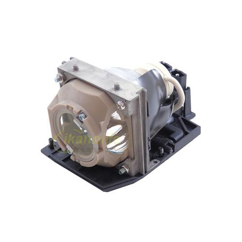 OPTOMAOEM副廠投影機燈泡BL-FP150C/SP.86302.001 / 適用機型EP736