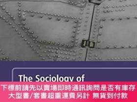 二手書博民逛書店The罕見Sociology Of Military ScienceY255174 Chris Paparon