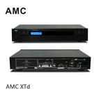 AMC XTD 立體聲 調諧器 FM / DAB+ 收音機 收音機單機 公司貨 分期0利率 免運