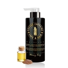 【南紡購物中心】【Honey Key哈尼淇】咖啡因亞麻籽油水嫩膜500ml
