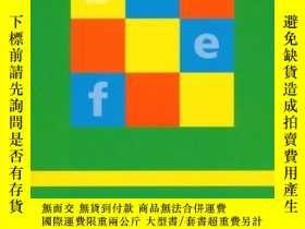 二手書博民逛書店English:罕見Pupil Worksheets (Lons