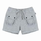 『小鱷魚童裝』口袋休閒棉褲(10號~16號)533660
