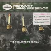 【停看聽音響唱片】【黑膠LP】Mercury古典發燒錄音套裝3