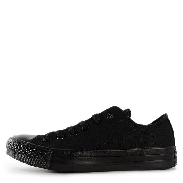 Converse Chuck Taylor All Star [M5039C] 男女 休閒 經典 百搭 潮流 帆布鞋 黑
