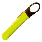 《享亮商城》CU-300 草綠色ORANTE美工刀(35-242) PLUS