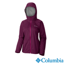 Columbia 女 OTEvap2.5...