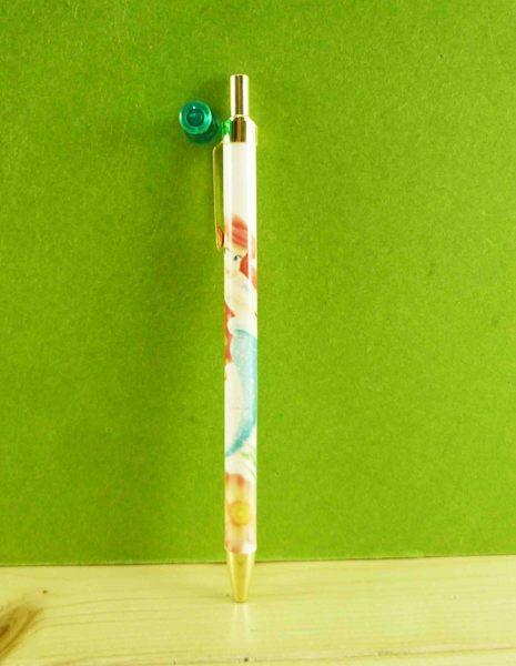 【震撼精品百貨】公主 系列Princess~原子筆-美人魚白