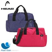 HEAD Duffle HB0057 旅行袋