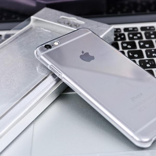 手機殼I6s硬殼。尊爵款。cell phone covers (WuKon)