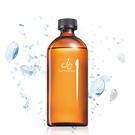 de第一化粧品 玻尿酸保濕化粧水(原名:...