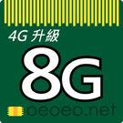 DDR4 4G 升級 8GB 只要1299元
