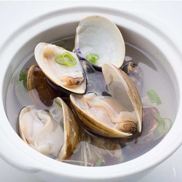 (台北)滿穗-4人分享餐
