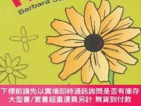 二手書博民逛書店How罕見to Draw FlowersY454646 Barbara Soloff Levy 著 Dove
