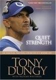 二手書博民逛書店 《Quiet Strength: A Memoir》 R2Y ISBN:9781414318011│TonyDungy