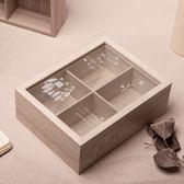臻藏6*8相框展示盒-生活工場