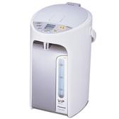 ★Panasonic 國際牌★4公升節能保溫熱水瓶 NC-HU401P