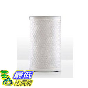 [103 美國直購 ShopUSA] 更換篩檢程式 Amway E0085 Replacement Filter for Gen IV WTS Water Treatment System $6766