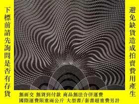二手書博民逛書店罕見(中華人民共和國法定貨幣印製機構中國近代印刷公司中國造幣公司
