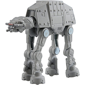 TOMICA STAR WARS 星際大戰TSW-10 星際戰機 AT-AT EP7_ DS84279
