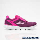 SKECHERS 跑步系列 GO Run 400 女款 NO.14809HPK
