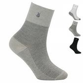 【MIT 除臭襪】雪夫 CHAFER, 紳士襪/西裝襪, 奈米竹炭銀絹除臭健康無痕 款-普若Pro