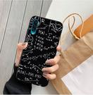 [A50 軟殼] 三星 Samsung Galaxy A30s A70 SM-A307 A505GZ A7050 手機殼 外殼 數學公式