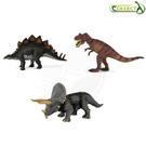 小牛津 collectA動物模型-恐龍系列 英國高擬真模型-4款可選【佳兒園婦幼館】