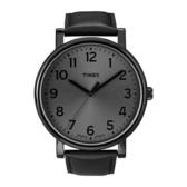 TIMEX 天美時 時尚 手錶 T2N346 /42mm