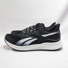REEBOK FLOATRIDE ENERGY 慢跑鞋 運動鞋 男款 FX3864 黑 大尺碼【iSport愛運動】