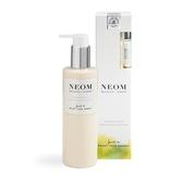 【NEOM 】活力綻放潤膚乳250ml