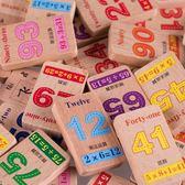 女童寶寶1-2-3-6周歲4-5-7早教益智幼兒童玩具