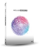 【停看聽音響唱片】【DVD】HELLO WORLD