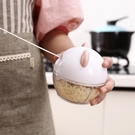家用手拉式攪碎機手動絞肉機廚房絞菜餃子餡多功能碎菜神器蒜泥機【小艾新品】