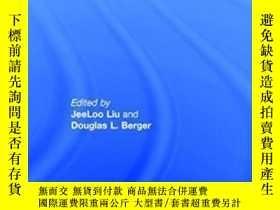 二手書博民逛書店Nothingness罕見In Asian PhilosophyY256260 不祥 Routledge 出