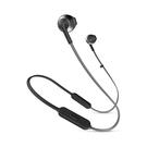 JBL【日本代購】Bluetooth 耳機/麥克風/開放式T205BT