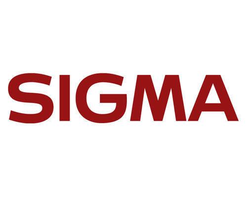 SIGMA LH550-02 / 550-02 鏡頭遮光罩 (6期0利率 免運 恆伸公司貨)