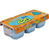 雞仔牌ST除濕盒(420mlx3入/組)