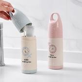 旅行牙刷盒便攜式洗漱口杯刷牙杯套裝牙具牙缸創意簡約牙膏收納盒