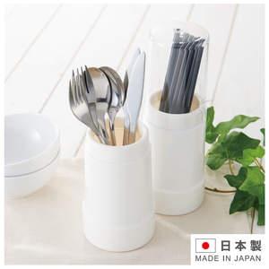日本製造 吉川可拆式筷筒