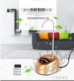 抽水器自動加水器電動吸水器自動上水器壓水器家用  【快速出貨】