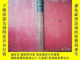 二手書博民逛書店POULTRY罕見PRODUCTION 家禽養殖 (1946年英