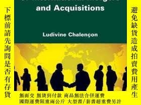 二手書博民逛書店Location罕見Strategies and Value Creation of International