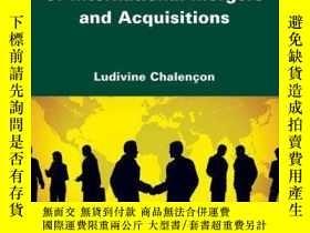 二手書博民逛書店Location罕見Strategies and Value Creation of International
