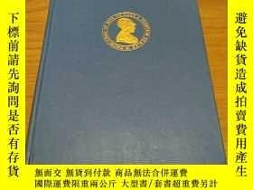 二手書博民逛書店The罕見Jubilee Book of the Girls