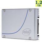"【免運】Intel SSD 1.2TB 1.2T P3520 2.5 吋【SSDPE2MX012T701】PCIe 3D U2 2.5"" 固態硬碟"