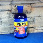 【西高地水族坊】美國API魚博士天然茶樹處理劑MELAFIX(1.9L)