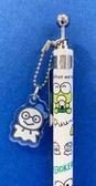 【震撼精品百貨】KeroKeroKeroppi 大眼蛙~Sanrio 大眼蛙原子筆/中性筆-晴天娃娃#47476
