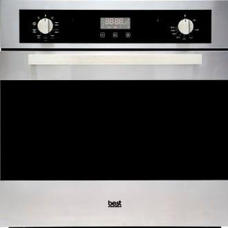 義大利 best 貝斯特 OV-363 嵌入式烤箱 (60cm)寬【零利率】