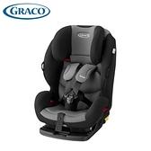 【南紡購物中心】【GRACO】嬰幼兒成長型輔助汽車安全座椅 G-LOCK